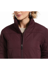 Ariat Ariat REAL Crius Conceal Carry Jacket