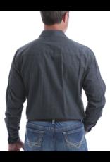 Cinch Cinch Modern Flannel Solid Shirt