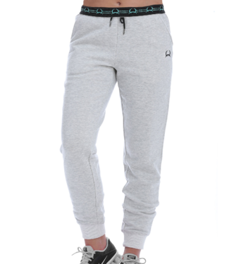 Cinch Fleece Jogger