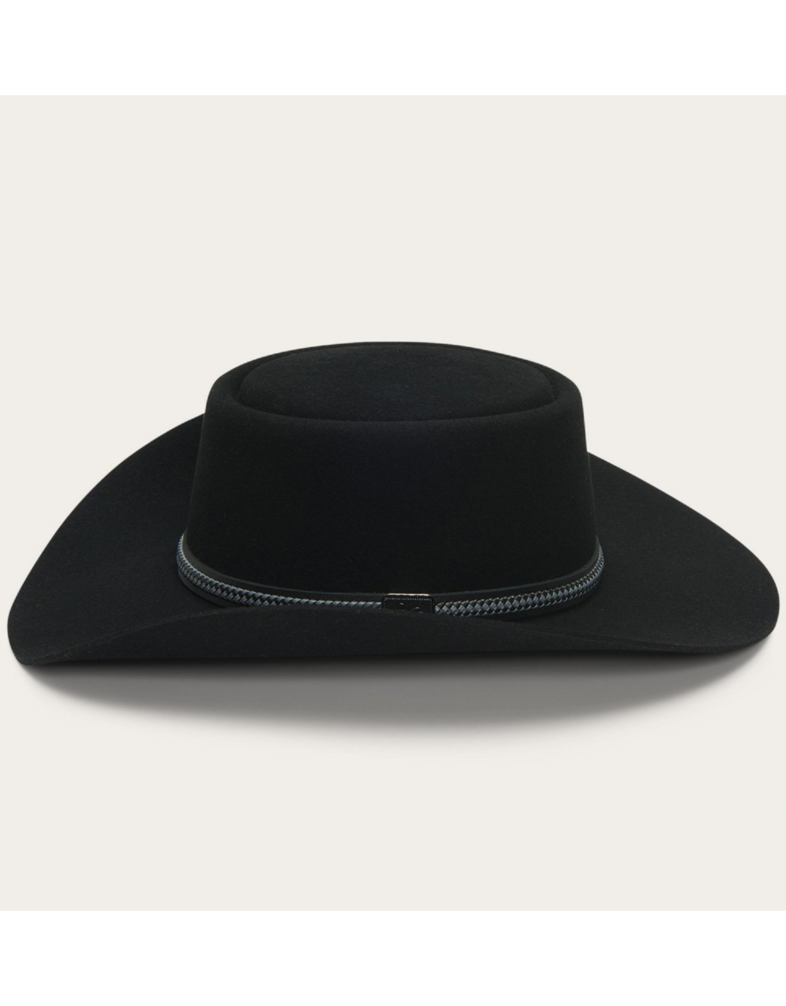 Stetson Hats Stetson Chinook Hat John Wayne Hat