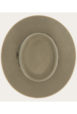 Stetson Hats Stetson Yancy Crushable Hat