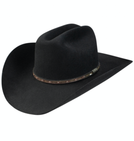 Stetson & Resistol Hats Westbrook 6X Hat