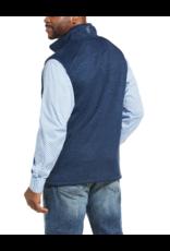 Ariat Ariat Caldwell Full Zip Vest
