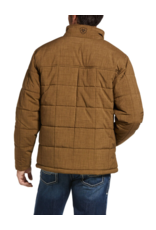 Ariat Ariat Crius Insulated Conceal Carry Jacket