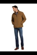 Ariat Ariat Crius Insulated CC Jacket