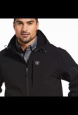 Ariat Ariat Vernon Hooded Softshell Jacket