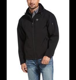 Ariat Vernon Hooded Softshell Jacket