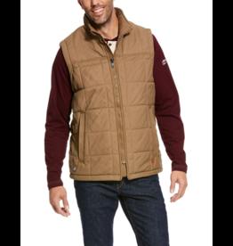Ariat Crius Conceal Carry Vest