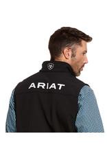 Ariat Ariat Logo 2.0 Softshell Vest
