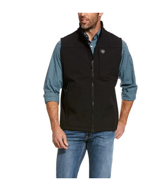 Ariat Logo 2.0 Softshell Vest