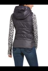 Ariat Ariat Kilter Insulated Vest