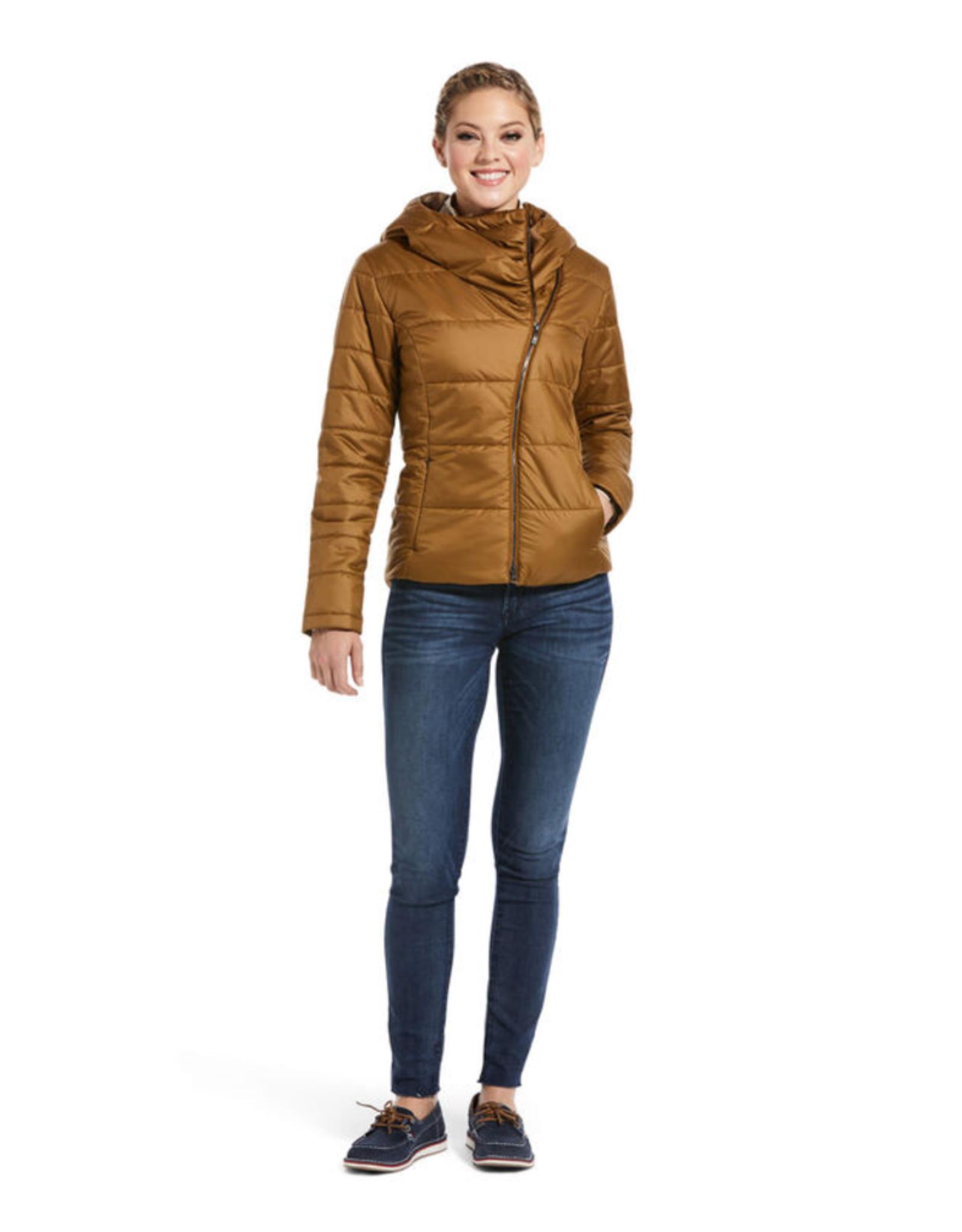 Ariat Ariat Kilter Insulated Jacket