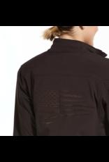 Ariat Ariat Patriot Team Conceal Carry Jacket