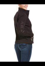 Ariat Ariat Patriot Team Softshell Jacket