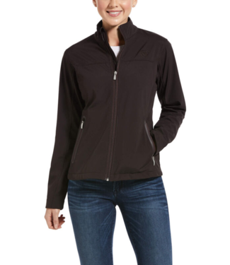 Ariat Patriot Team Conceal Carry Jacket