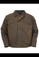 Outback Trading Co Outback Trailblazer Jacket