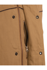 Outback Trading Co Outback Cattleman Vest