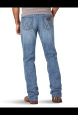 Wrangler Wrangler Retro Relaxed Boot Cut Jeans
