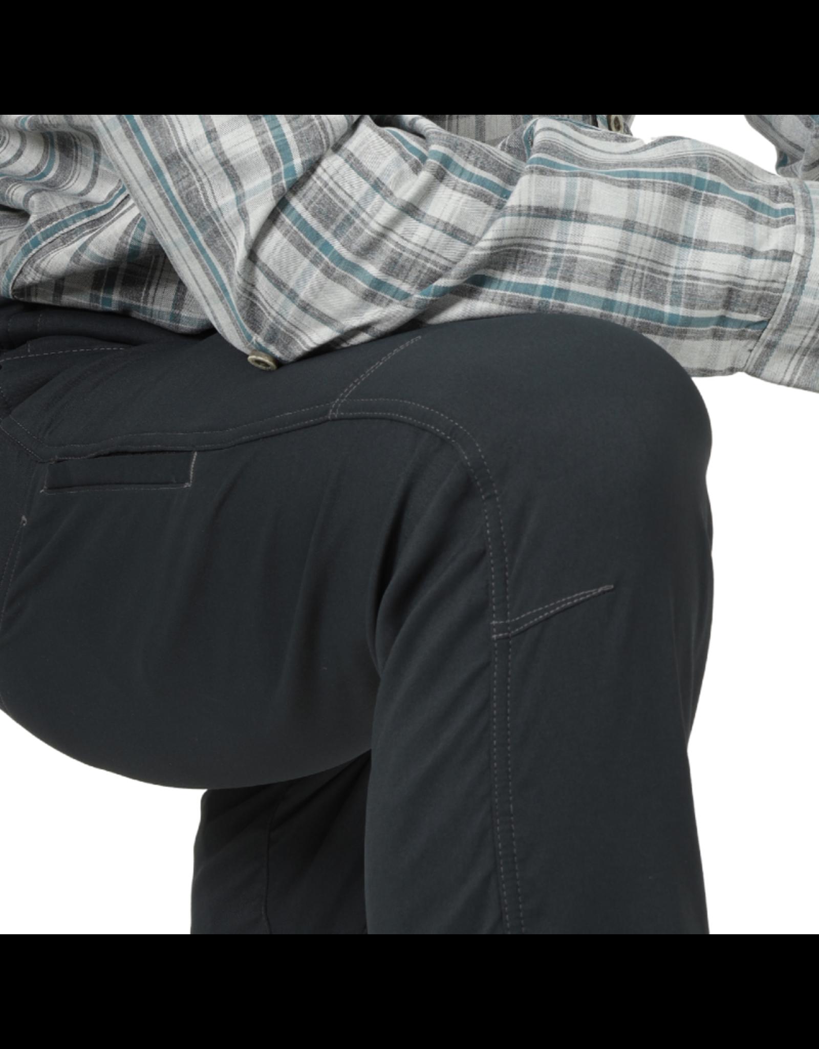 Wrangler Wrangler Fleece Lined Pant