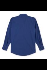 Wrangler Wrangler Silver Edition Classic Fit Print Shirt