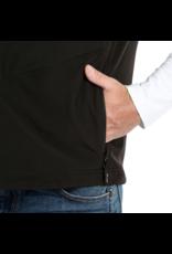 Wrangler Wrangler Concealed Carry Trail Vest