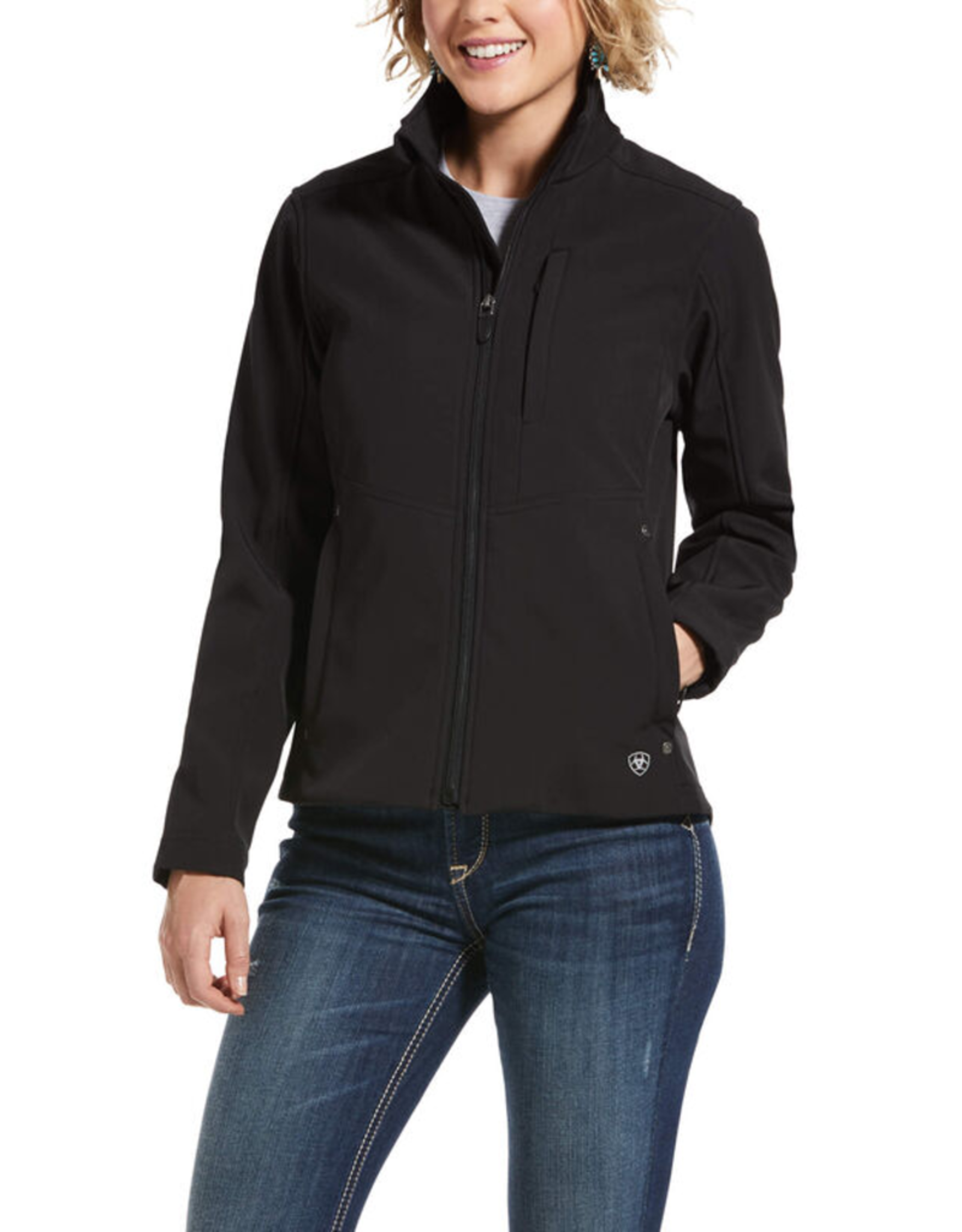Ariat Ariat REAL Aztec Conceal Carry Jacket