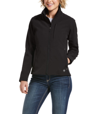 Ariat REAL Aztec Conceal Carry Jacket