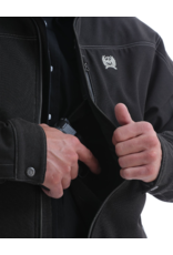 Cinch Softshell Conceal Carry Jacket
