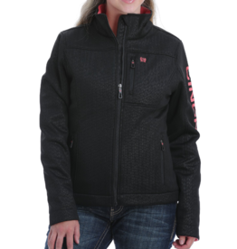 Cinch Conceal Carry Jacket