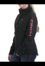 Cinch Cinch Conceal Carry Jacket