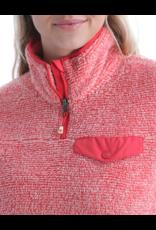 Cinch Cinch 1/4 Zip Fleece Pullover