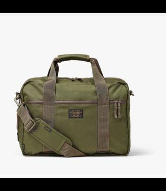Filson Ripstop Nylon Pullman Bag, Multiple Color Options