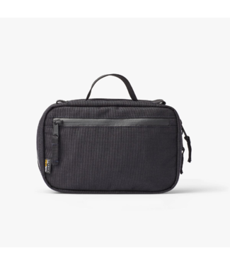 Filson Ripstop Nylon Travel Pack, Multiple Color Options