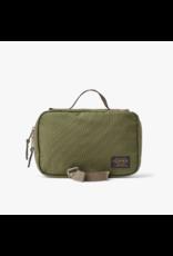 Filson Filson Ripstop Nylon Travel Pack