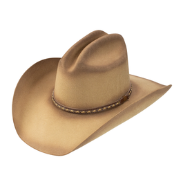 Stetson Hats Dirt Road 4X Hat