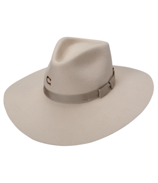 Stetson & Resistol Hats Charlie 1 Horse Highway Hat, Multiple Color Options