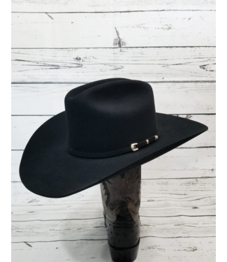 Stetson & Resistol Hats The Winner 10X Felt Hat