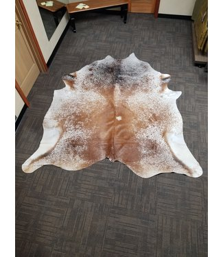 XL Cowhide