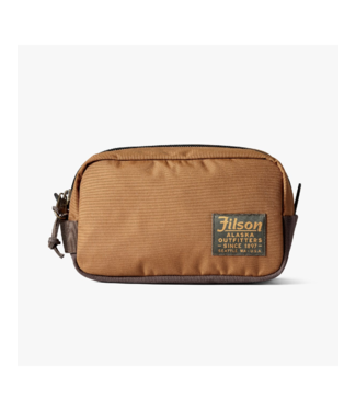 Filson Travel Pack, Multiple Color Options