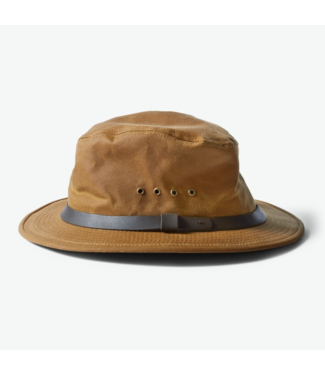 Filson Insulated Packer Hat, Multiple Color Options
