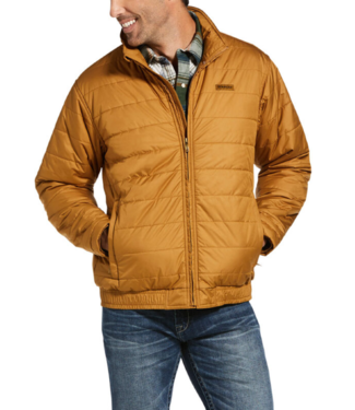Ariat Mosier Conceal Carry Jacket