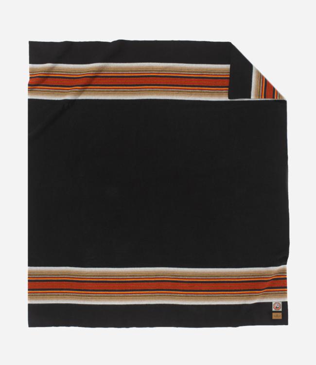 Pendleton Acadia National Park Blanket: Full