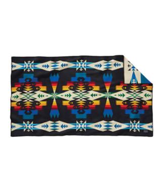 Pendleton Tucson Collection Saddle Blanket