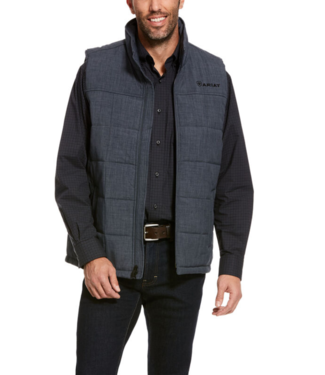 Ariat Crius Conceal Carry Vest
