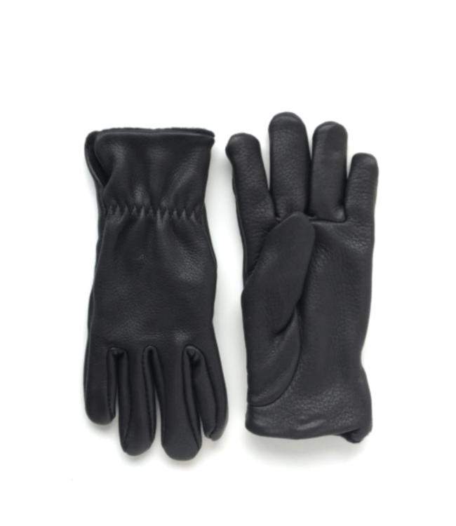 Sullivan Glove Co Lined Elk Gloves