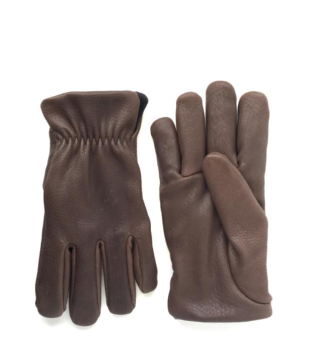 Sullivan Glove Co Lined Deer Gloves