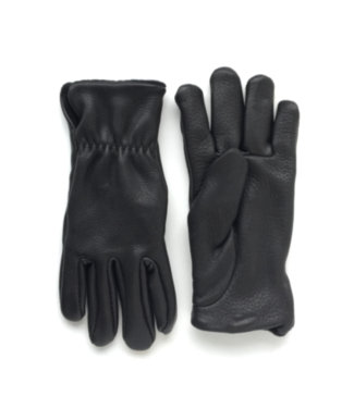 Sullivan Glove Co Women Lined Deer Gloves, Multiple Color Options