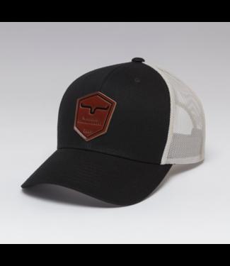 Kimes Ranch Shielded Trucker Cap