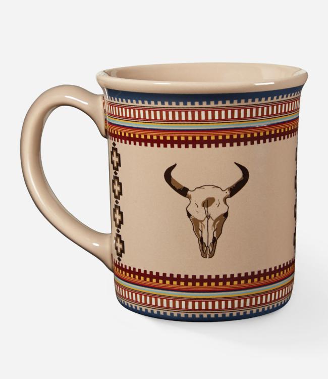 Pendleton American West Mug