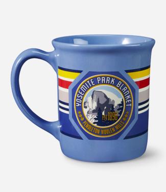 Pendleton Yosemite National Park Series Mug